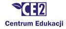 Centrum Edukacji CE2
